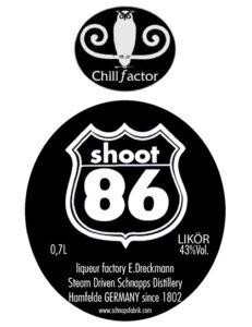 SHOOT 86