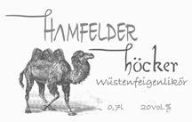 Hamfelder Höcker